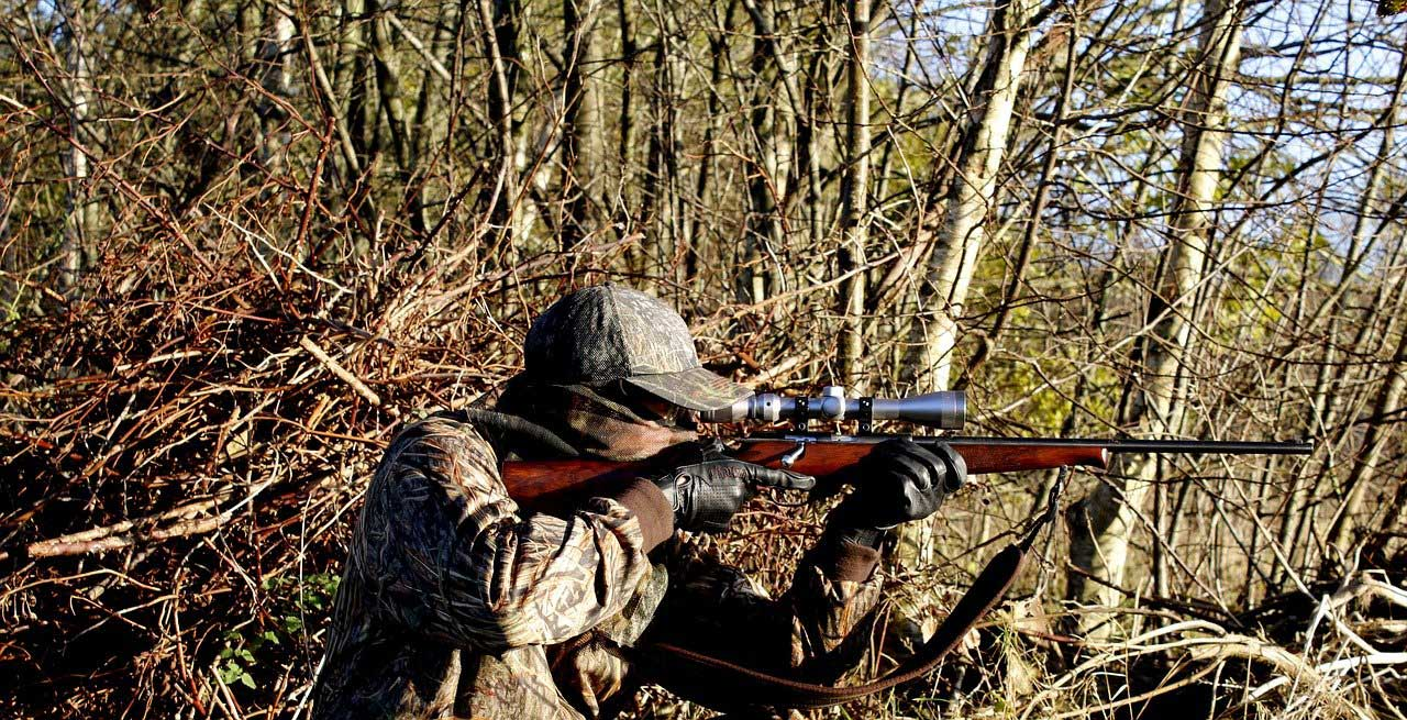 Planning a Good Hunting Trip – Things You Don't Want To Forget